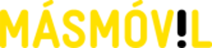 mm-logo-mainGrande.png
