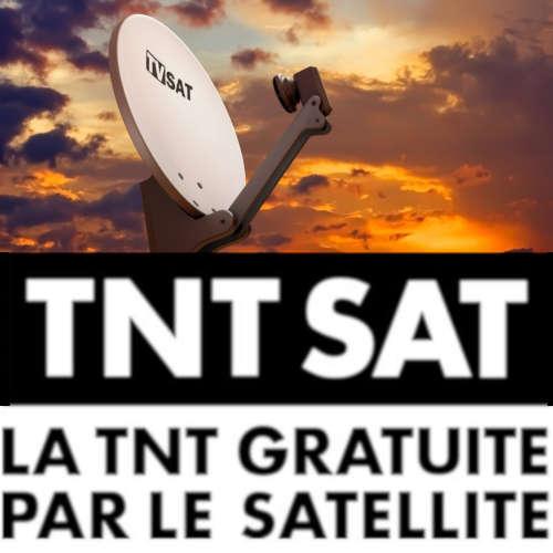 televisión satélite Estepona Manilva