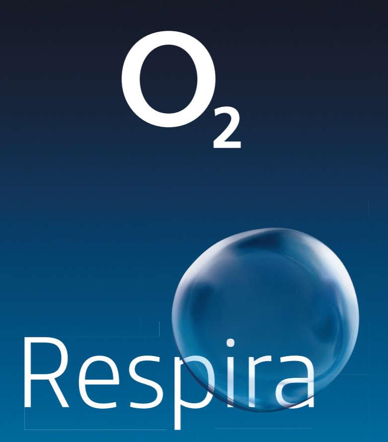 O2 en Estepona y alrededores